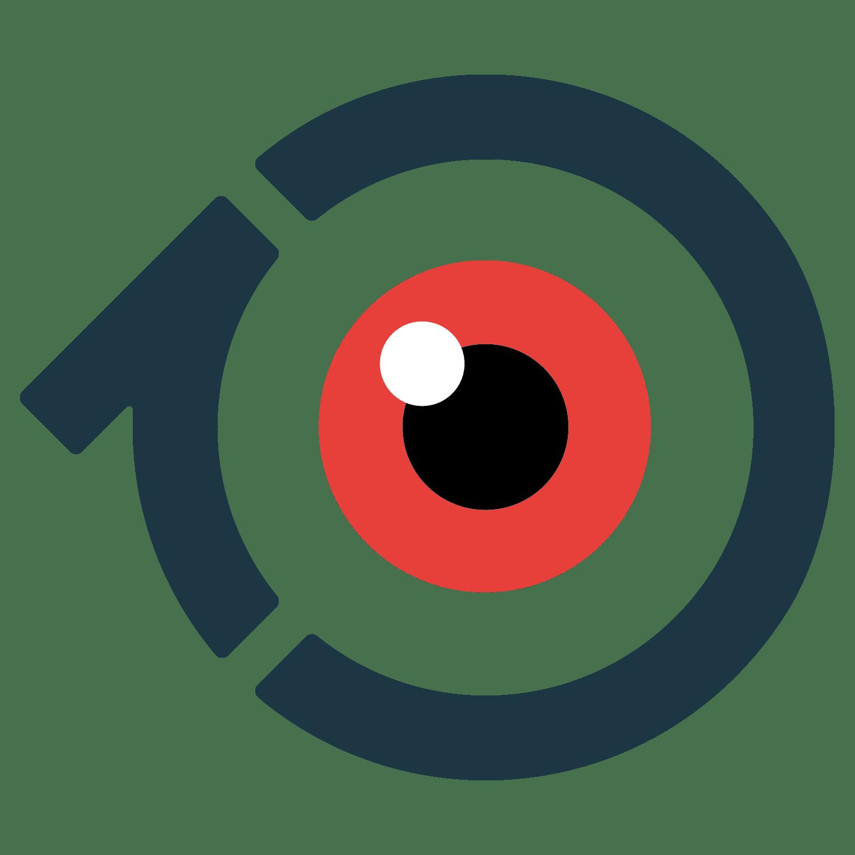 Ten Eyes media