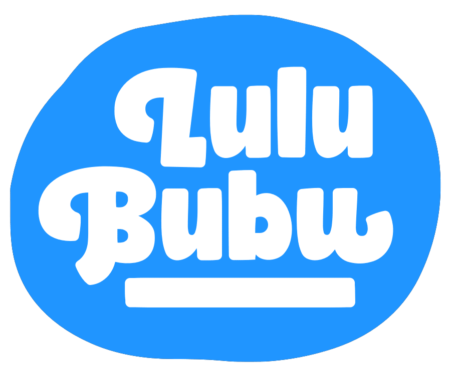 Logo der Partner Firma Lulu Bubu