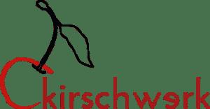 Logo des Partners Kirschwerk