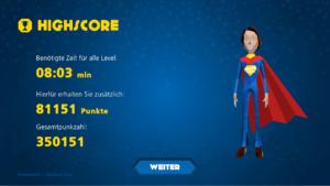Super Makler Screenshot