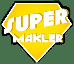 Super Makler Logo